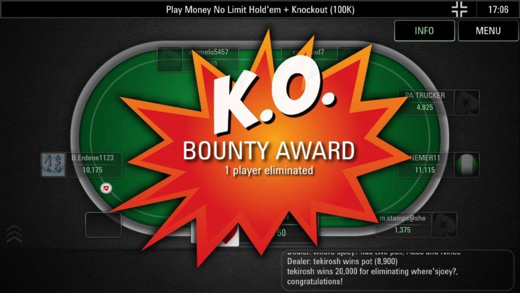 Star Poker India